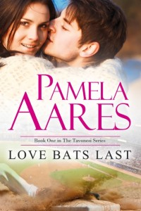 Love Bats Last Cover LARGE EBOOK