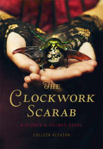 Clockwork-Scarab-207x300
