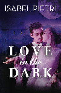 PP Cover.4180116_Love_in_the_Dark_SIGCVR-ps3FIN-12X18-062413.indd