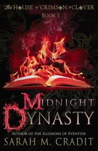 Midnight D