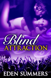 Bline Attraction