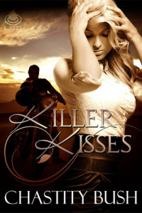 Killer Kisses