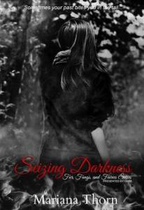 Seizing Darkness