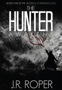 hunter awakens
