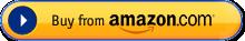 Amazon com