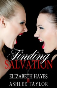 Finding Salvation