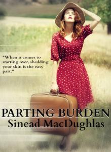 Parting Burden