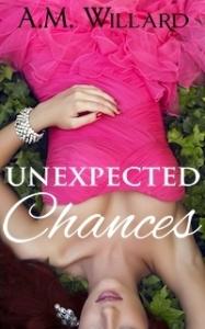 Unexpected Chances