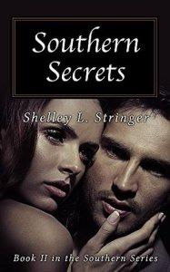 southern secrets