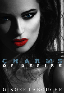 Charms of Desire