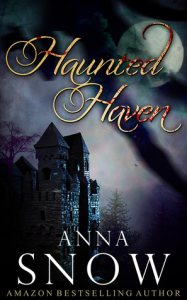 Haunted Haven