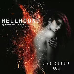 Hellhound 99