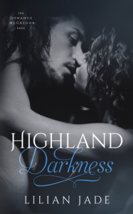 Highland Darness
