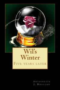 Wils winter
