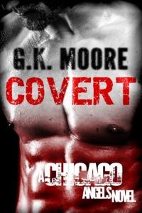 Covert1