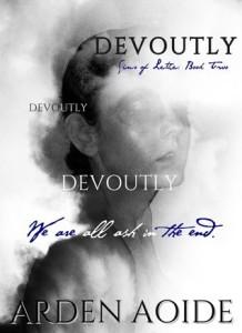 Devoutly