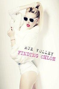Finding Chloe