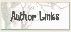 Indy Author Talk Author links