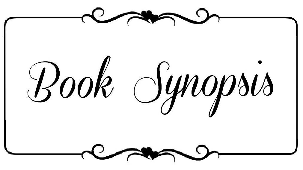 Book Synopsis