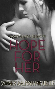 Hope for Her