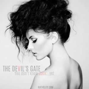The Devil's Gate2