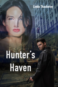 hunters haven