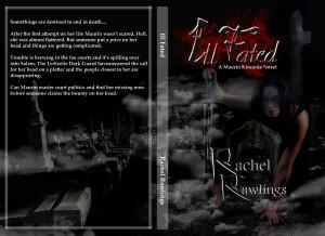 illfatedFullWrap1 copy