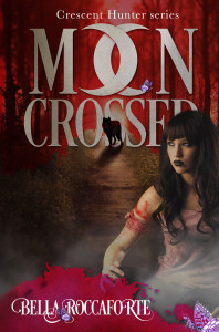 MoonCrossed_Bella_final-ebooklg