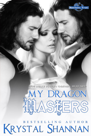 My Dragon Masters