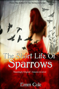 Short Life Of Sparrows