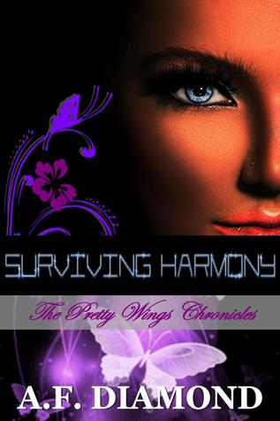 Surviving Harmony