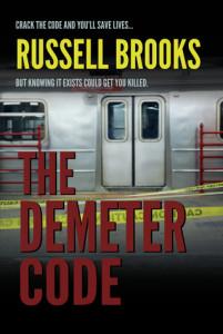 demeter code