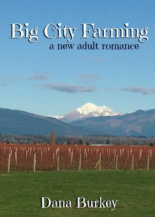 Big City Farming