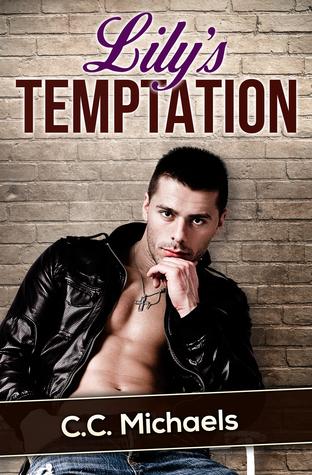 Lily's Temptation