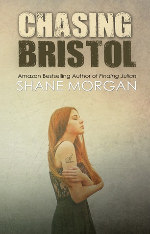 Chasing Bristol