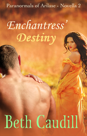 Enchantress Destiny