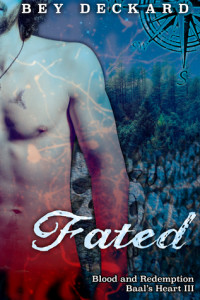 Fated1