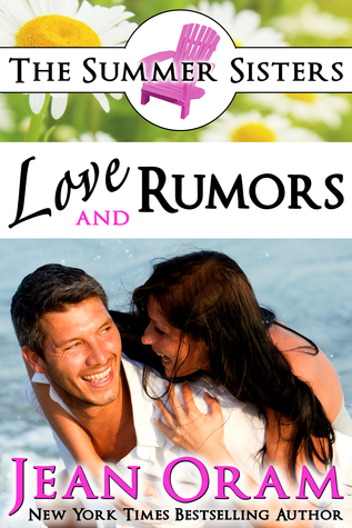 Love and Rumors