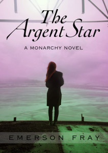 The Argant Star
