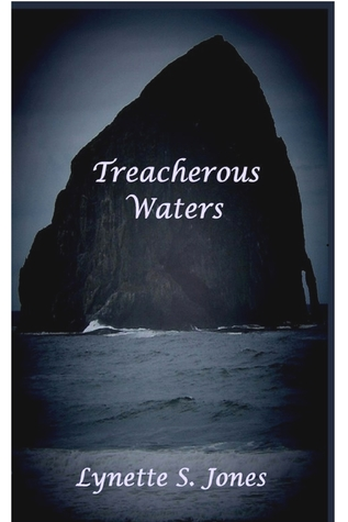 Treacherous Waters