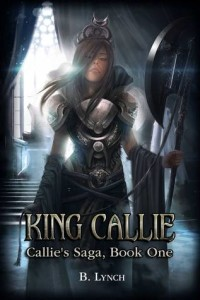 King Callie