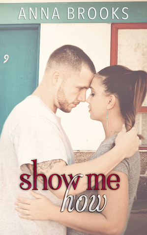 Show Me How