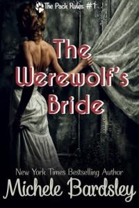 The Werewolf's Brid