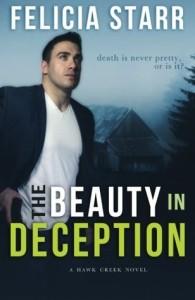 Beauty in Deception
