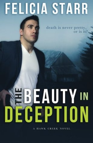 Beauty in Deception