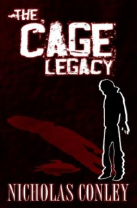 Cage Legacy