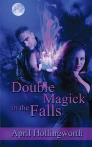 Double Magick