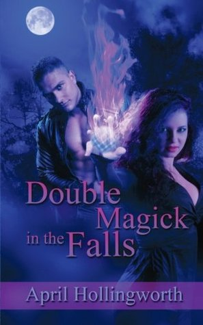 Double Magick