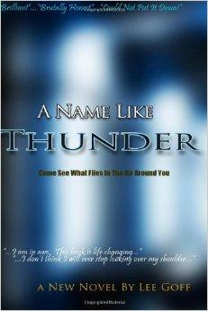 Name like thunder