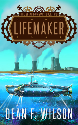 LifeMaker